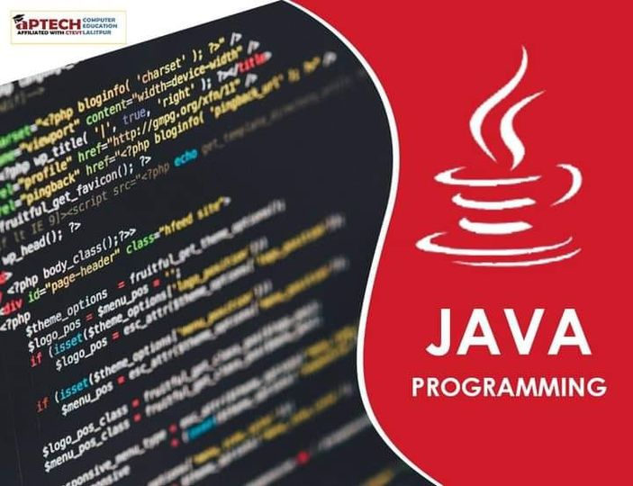 java-programming-aptech-lalitpur