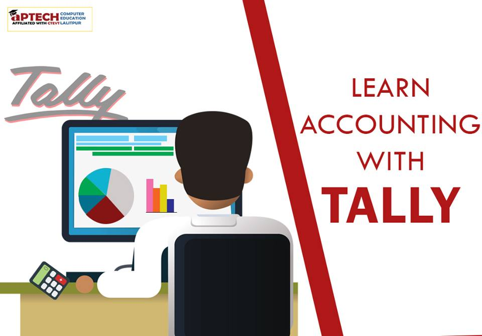 tally-accounting-aptechlalitpur