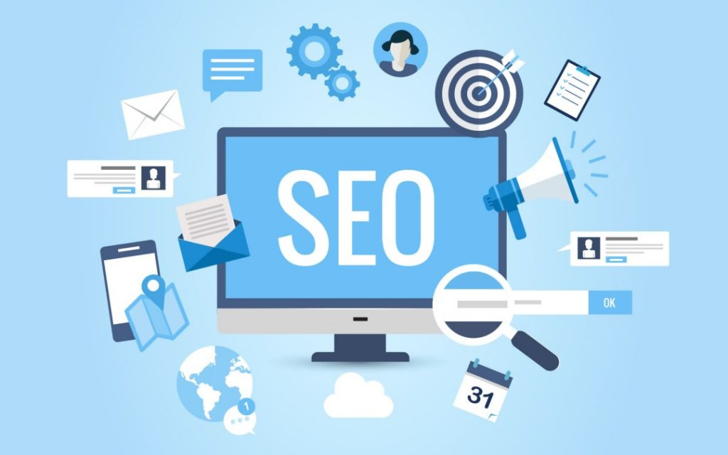 seo-digital-marketing