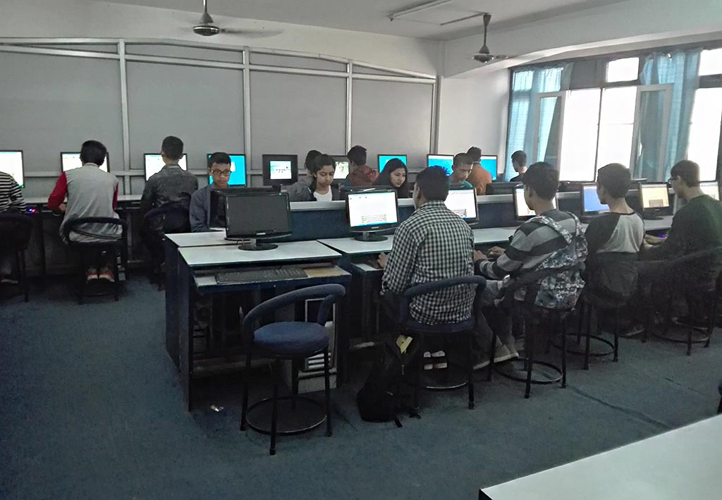 best computer education aptechlalitpr